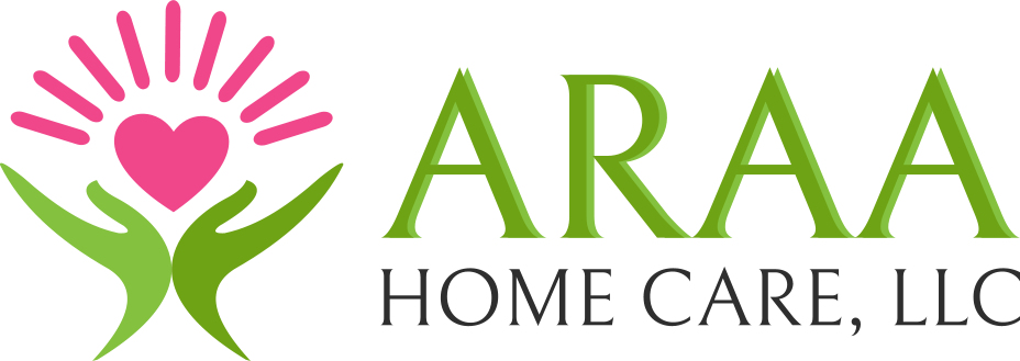 ARAA Home Care, LLC